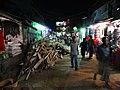 Night Scene in Ruma Bazar - Chittagong Hill Tracts - Bangladesh (13185747895).jpg