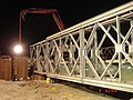 Night Work on the Temporary Bridge (6214043701).jpg