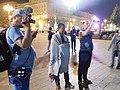 Night picket on Pushkin Square (2018-09-09) 106.jpg