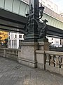 Nihonbashi-Statue-of-giraffe.jpg