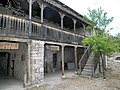 Nikol Duman Museum and houses complex - Նիկոլ Դումանի տուն-թանգարան և ժողովրդական տների համալիր 16.JPG