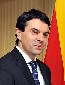 Nikola Poposki in Tallinn (8th February 2012) (cropped).jpg