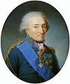 Nikolai Saltykov.jpg