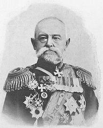 Nikolai linevitch.jpg