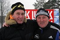 Nikolaj Zimjatov Vasilij Rochev Ivan Isaev Russian Ski Magazine.JPG