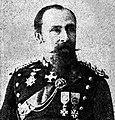 Nikolaos Smolentz (1838-1919).jpg