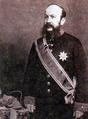 Nikolay S. Abaza.png