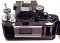 Nikon F2 body back open.jpg