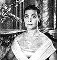 Nina Andrycz Warszawska Premiera 1950.jpg