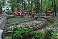 Niska banja - panoramio.jpg