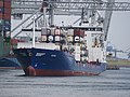 Njord (ship, 1995) IMO 9123805 Amazonehaven pic4.JPG