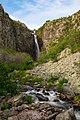 Njupeskär Waterfall 7.jpg