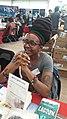 Nnedi Okorafor (2).jpg