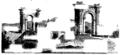 Noções elementares de archeologia fig038.png