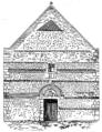 Noções elementares de archeologia fig094.png
