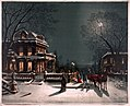 No Known Restrictions Christmas Eve by J. Hoover, no date LOC 2122063062.jpg