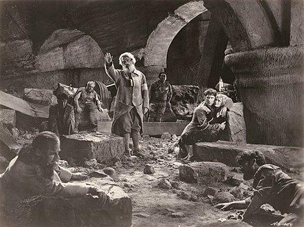 Noahs Ark 1928 Film Wikiwand