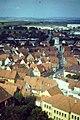 Noerdlingen, Loepsinger Strasse - geo.hlipp.de - 24896.jpg