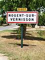 Nogent-sur-Vernisson-FR-45-panneau d'agglomeration-a1.jpg