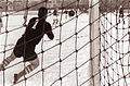 Nogomet Maribor - Lokomotiva v jugoslovanskem pokalu 1961 (2).jpg