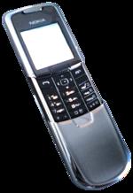 291740f442064 Nokia 8800 - Wikipedia