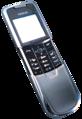 Nokia 8800.png