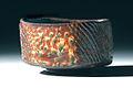 Noodle Bowl (3277200333).jpg
