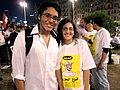 Noor Ayman & Mona Seif.jpg