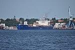 Nord Fast.berthing.1.ajb.jpg