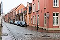 Norderstraße in Leer (Ostfriesland).jpg