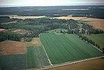Nordtorp - KMB - 16000300023602.jpg