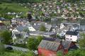 Norheimsund - Grova.png