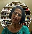 Norma Flores escritora cristiana.jpg