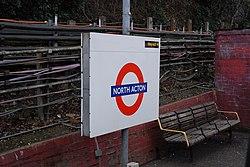 North Acton (100562326).jpg