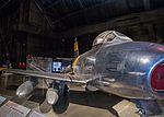 North American F-86 Sabre (27619788073).jpg