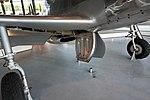 North American P-51 Mustang (13) (32149452838).jpg