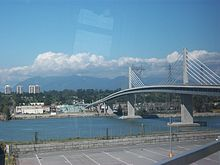 North Arm Bridge shot from SkyTrain 3571.JPG