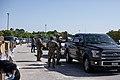 North Carolina National Guard (49875435847).jpg