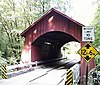 North Fork of the Yachats Covered Bridge.jpg