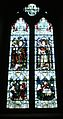 North Holmwood West Window 1.JPG