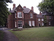 North Lincolnshire Museum-by-fred-roberts