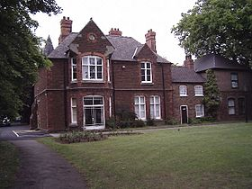 North Lincolnshire Museum-by-fred-roberts.jpg