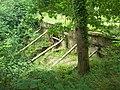 North Park Furnace, Fernhurst 14.jpg