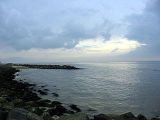 North Sea 02 ubt.jpeg