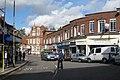 North Street - geograph.org.uk - 2099821.jpg