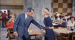 North by Northwest movie trailer screenshot (31).jpg