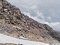 Northern slope of Mount Ruapehu 13.jpg