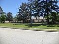 Northside Primary School, Tifton.JPG