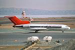 Northwest Orient Boeing 727-100 Silagi-1.jpg