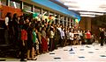 Northwestern HS Choir at Fiesta Latino.jpg